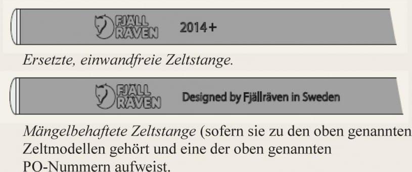 2014-11-Fjallraven_gestaenge_1-815x341[1]